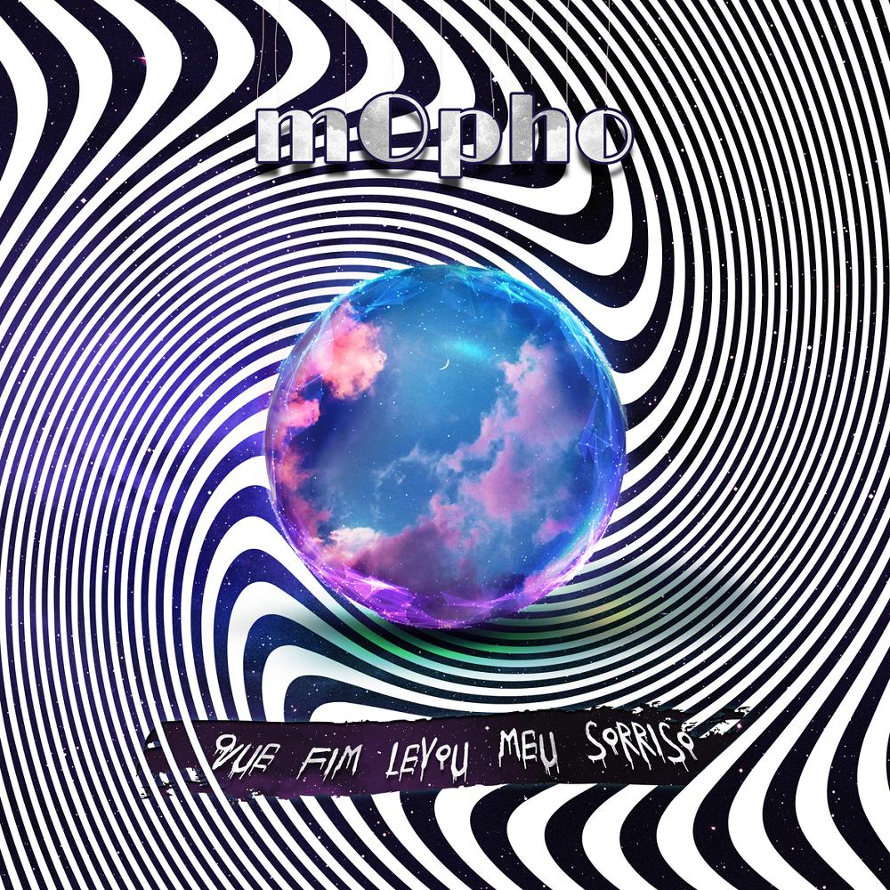 Mopho lança quinto disco